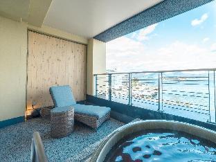 Yukai Resort Nanki Shirahamaonsen Shirahama Gyoen Premium image