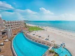 Ramada Resort Dar es Salaam Dar Es Salaam