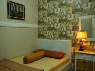 Griya Nelwan Hotel