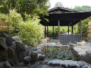 Yukai Resort Terunoyu image