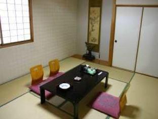 Daikokuya Ryokan image