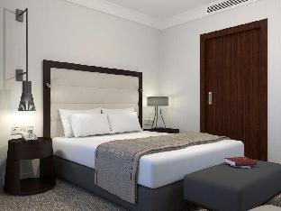 MOEVENPICK HOTEL ISTANBUL GOLDEN HORN  class=