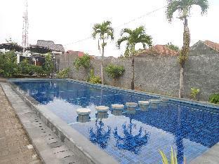 Cassa Mia Guest House