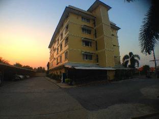 Seksub Place PayPal Hotel Ayutthaya