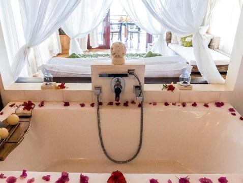 Vellago Resort Special Offer