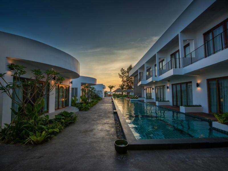Ren Resort1