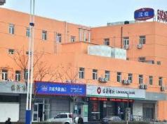 Hanting Hotel Linyi Tongda Road Binhe Branch, Linyi
