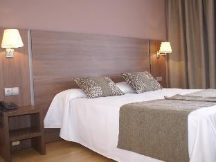 Best PayPal Hotel in ➦ Salou / Costa Dorada: