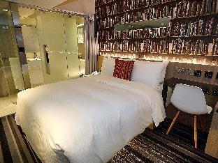 Via Hotel Zhongxiao2