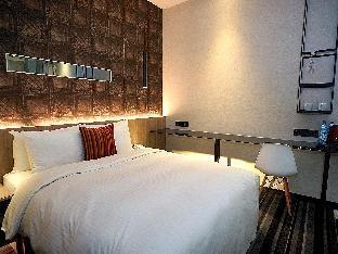Via Hotel Zhongxiao4