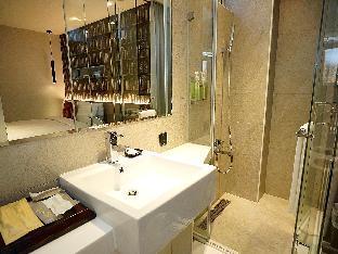 Via Hotel Zhongxiao5