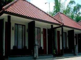 Jl.Raya Owabong No 1, Bojongsari