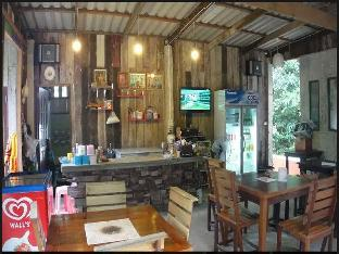 booking Koh Kood Wave-F Homestay  hotel