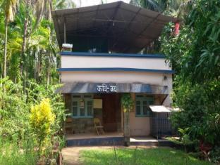 Hotel Kavijay Garden - Dapoli
