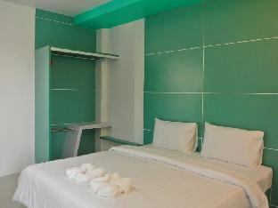 Best PayPal Hotel in ➦ Nong Khon Kwang: