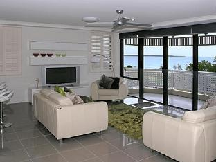 The Boutique Collection - Northshore Apartments
