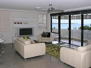 The Boutique Collection - Northshore Apartments