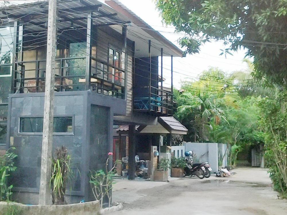 Studio House 198789