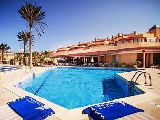 Hotel in ➦ Costa Calma ➦ accepts PayPal