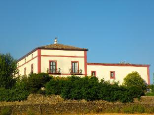 Hotel in ➦ Aracena ➦ accepts PayPal
