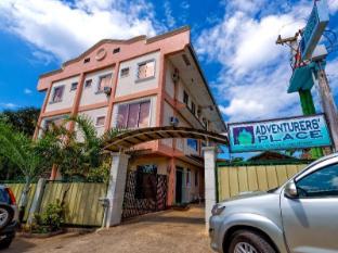 Adventurers Place - Puerto Princesa City