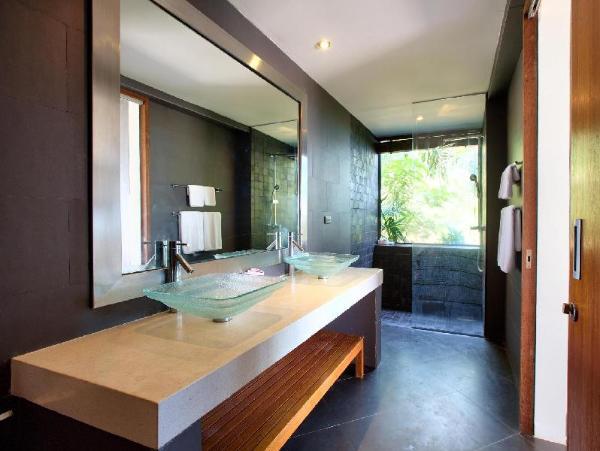 泰国苏梅岛班宏景酒店(Baan Grand View) 泰国旅游 第2张