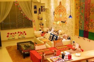 Huaroko Guest House