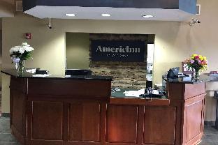 AmericInn by Wyndham Maquoketa