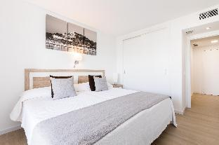 Aparthotel Marina Palace PayPal Hotel Ibiza