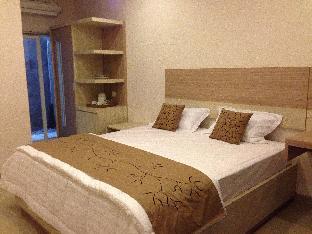 Kubuku8 Guest House