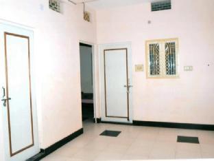 Prabhu Sundaram Guest House