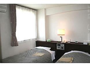 Hotel Town Honmachi image