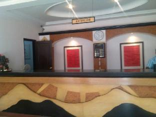Hotel Walnut Grove