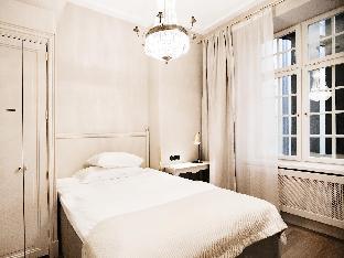 The Kings Garden Hotel - Hotel Kungstradgarden