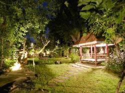 Hotel Siri Lampang