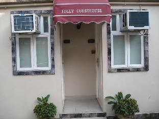 Jolly Guesthouse, Hong Kong, Hong Kong