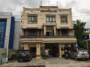 Belitong Inn