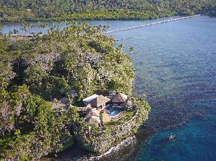 Wavi Island Private Villa