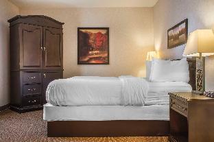 Quality Inn Hotel Sarnia