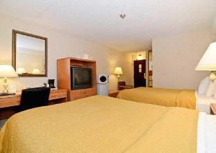 Quality Inn PayPal Hotel Arnprior (ON)