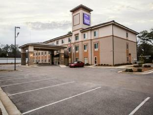 Sleep Inn & Suites PayPal Hotel Marion (IL)