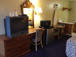 Best guest rating in Anniston (AL) ➦  takes PayPal