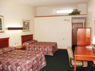 Lehrs Motel Augusta