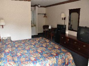 Best PayPal Hotel in ➦ Elkmont (AL):