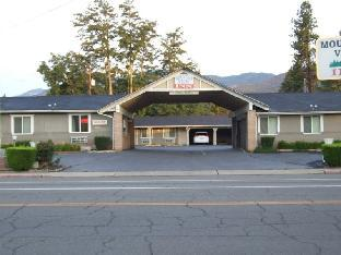 Mountain View Inn Yreka PayPal Hotel Yreka (CA)
