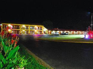 Hotel in ➦ Calhoun (GA) ➦ accepts PayPal