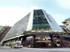 Nanjing Hotel, Guangzhou