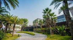 Shenzhen Bay Breeze Resort, Shenzhen
