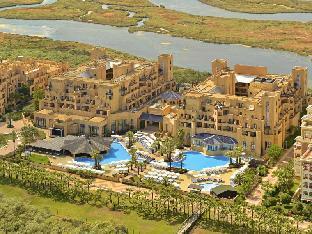 Iberostar Isla Canela Resort