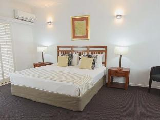 Best PayPal Hotel in ➦ Port Douglas: Pullman Port Douglas Sea Temple Resort & Spa